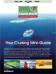 Cruising Mini Guide
