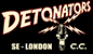 Detonators Car Club