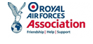 Royal Air Force Association