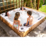 eco-friendly-hot-tubs-and-spas-on-the-hydropool-stand