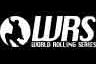 World Rolling Series