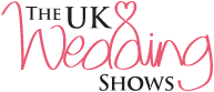 The UK Wedding Shows Logo