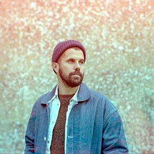 Buy nick mulvey tickets at o2 institute birmingham from for Balcony unreserved
